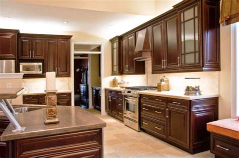 line kitchen cabinets line kitchen cabinets mf cabinets
