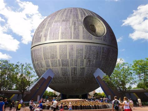 sw boat rides orlando fl star wars at disney hollywood studios by 2016 is a strong