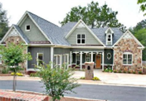 houses for rent in buckhead ga atlanta homes for sale atlanta ga real estate atlanta homes html autos weblog