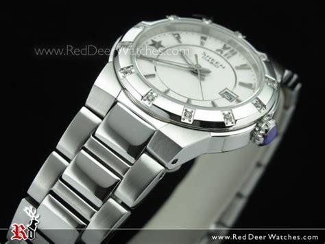 Casio Sheen She 4500d 7a buy casio sheen cruise line swarovski elements sapphire