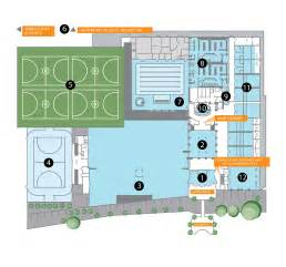 facility floor plan weight room floor plan valine