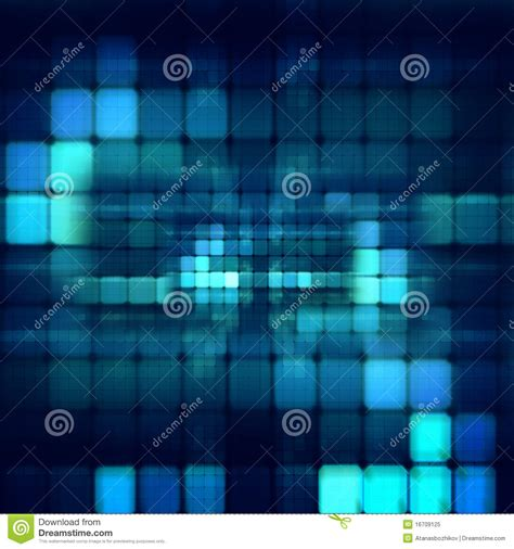 Royalty Free Website Background Stock by Web Background Royalty Free Stock Photo Image 16709125