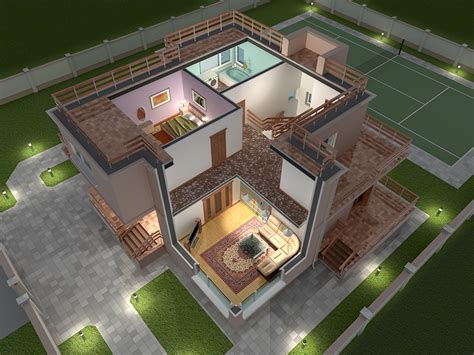 home design 3d computer home design ideas android apps on google play
