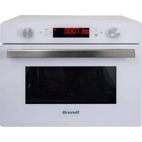 Combiné Four Lave Vaisselle 2694 by Micro Onde 187 Combin 233 Micro Onde Four Cuisine Design Et