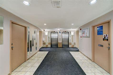 1 bedroom basement apartment mississauga 100 1 bedroom basement apartment mississauga 3089 jaguar valley 3089 jaguar