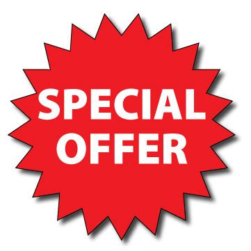 special offer special images reverse search
