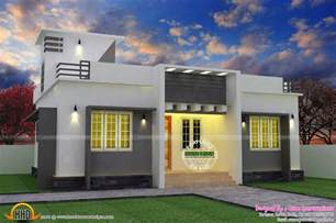Home Decorator Collection Promo Code 30 X 40 House Plan East Facing Home Plans India E2 80 93