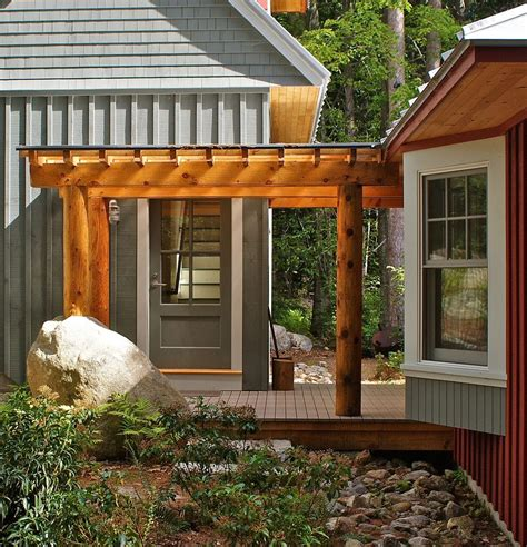 covered entryway ideas 28 images covered entryway ideas entry with shingle siding entry