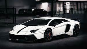 Wallpapers Lamborghini Lamborghini Aventador Hd Wallpapers Ultra Hd
