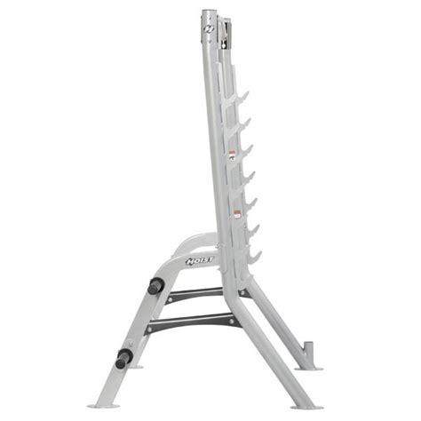 Hoist Power Rack by Hoist Squat Rack Buy Test Sport Tiedje