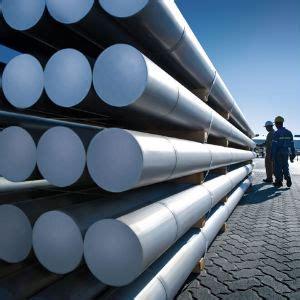 emirates global aluminium emirates global aluminium reports 10 rise in 2016 profit