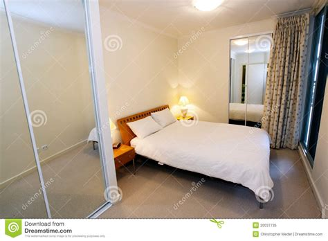 bedroom business white bedroom royalty free stock photo image 20037735