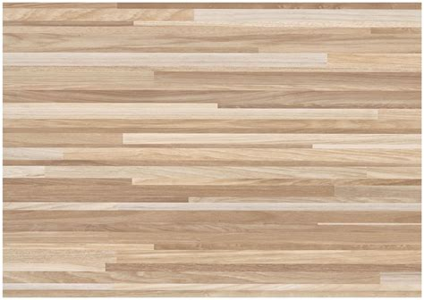 Wood Flooring Supplies Material Wpc Vinyl Flooring Wood Plastic Composite Vinyl Plank Flooring 5 5mm
