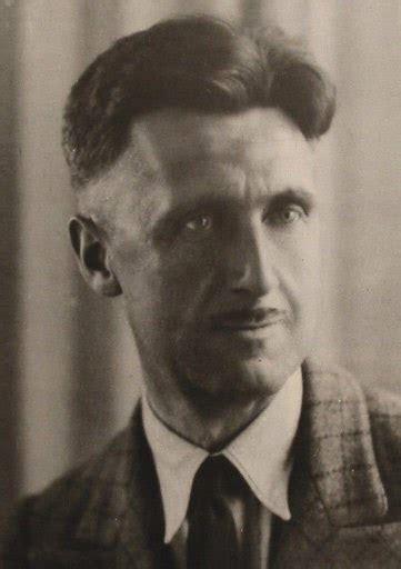 biography george orwell george orwell resources excellence in literature by
