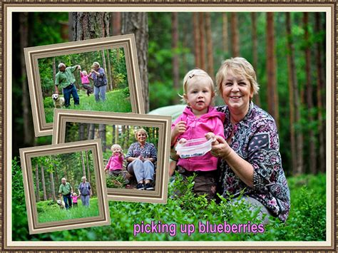 family of 5 photo ideas family photo collage ideas beautiful sles