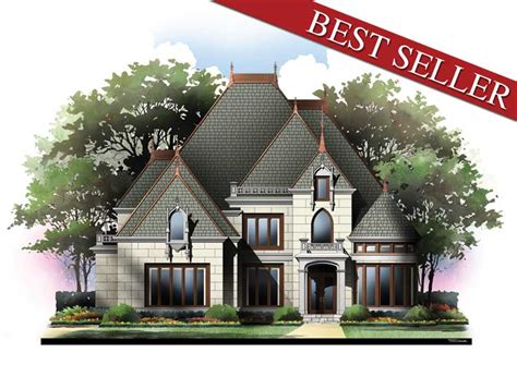 blueprints homes blanchard 6874 4 bedrooms and 3 baths the house designers