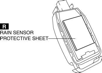 mazda 3 sensor wiring diagram 34 wiring diagram