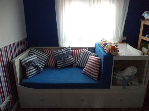 ikea bed hack 10 awesome ikea hacks for a kid s room