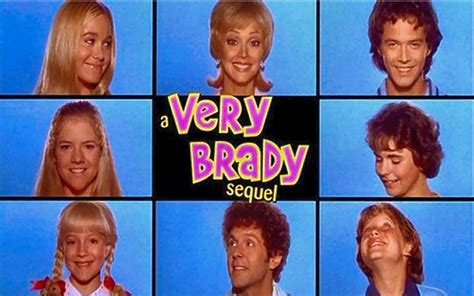 brady bunch card template brady bunch template gallery template design ideas