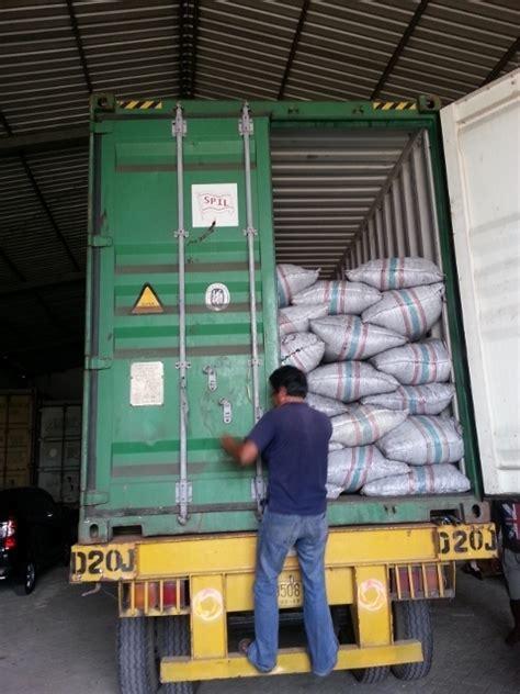 Jual Batok Kelapa Surabaya jual arang kelapa arang tempurung arang batok kelapa