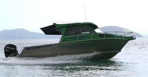 charter boat fishing whangamata fishntits charters the coromandel