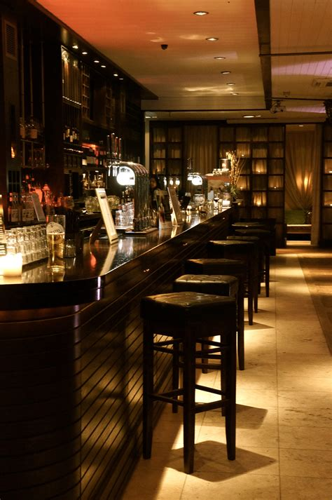 the living room restaurant and bar glasgow review