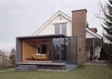Große Garage Bauen 2614 by Pin J 246 Rg Fischer Auf Moderne H 228 User