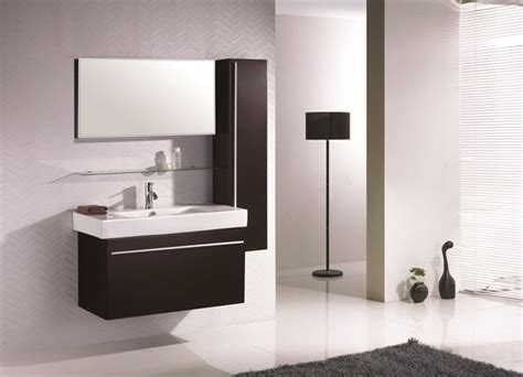 meuble et vasque salle de bain pas cher mod 232 le meuble vasque salle de bain pas cher