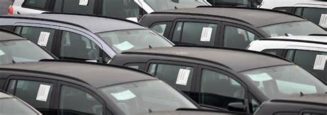 Auto Kaufen Ohne Mehrwertsteuer by Kauf Re Import Autos Nicht Ohne T 252 Cken N Tv De