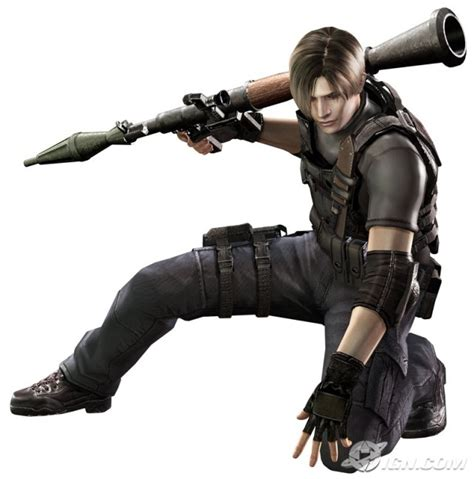 leon s leon s kennedy images leon wallpaper and background