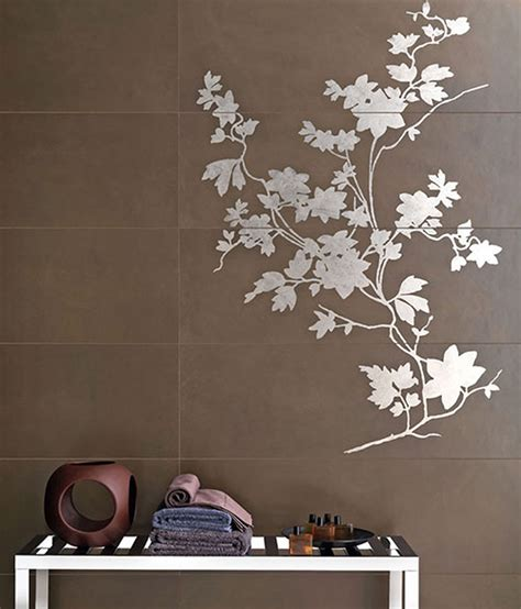floral tile wallpaper ideas irooniecom
