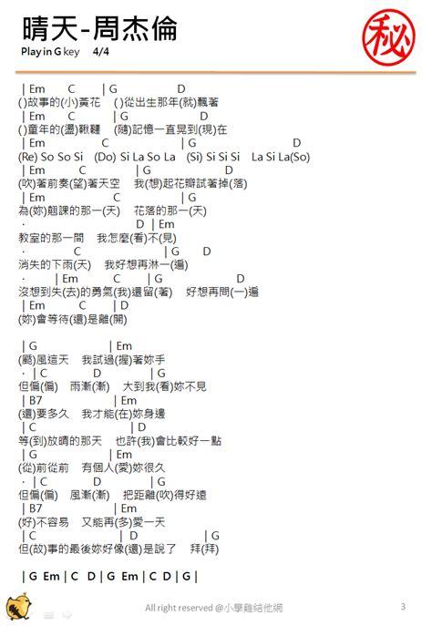 despacito lyrics az smash mouth song lyrics metrolyrics autos post