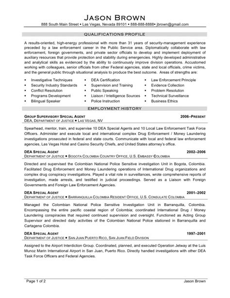 Best Resume Samples In Canada by Government Of Canada Resume Builder Best Resume Example
