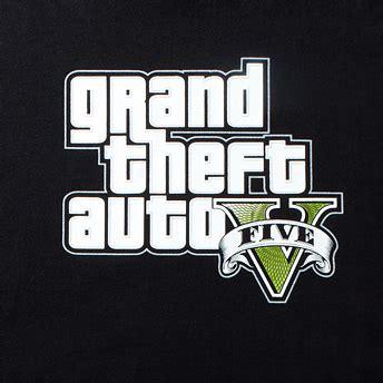 Grand Theft Auto 2 Logo by Ediciones Y Merchandising De Gta V 183 Gta Growth