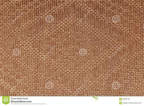 pattern photoshop use pattern background stock illustration image 58808100