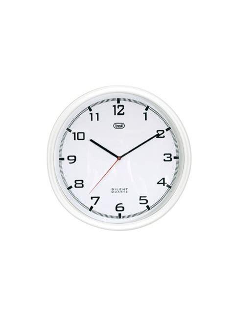 orologi da parete per ufficio orologio da parete a muro 35cm quarzo silenzioso per