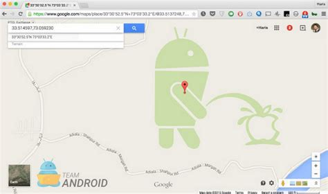 membuat id apple di android upss android kencingi apple di google maps telset