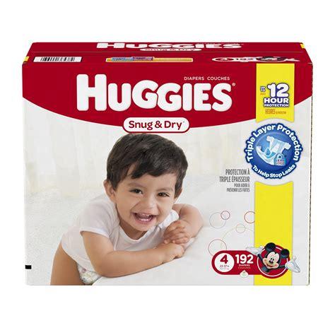 Size 2 7 Yo family members huggies snug diapers various