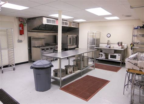bakery kitchen design bakery kitchen design bakery kitchen design three bakery