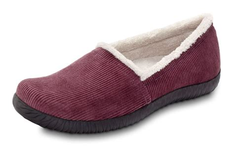 Bedroom Slippers With Arch Support by Slippers All New Slippers For With Arch Support