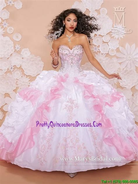 Magasin Robe De Mariée La Tour Du Pin - beaded quinceanera dresses with appliques and