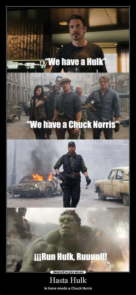 imagenes memes hulk im 225 genes y carteles de marvel pag 3 desmotivaciones