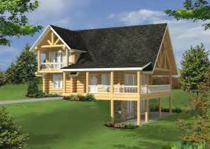 Log Cabin Home Plans 27600 Sq Ft North West Style Log Home Log Cabin Home Log