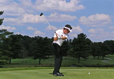 pete cowen swing masterclass swing sequence louis oosthuizen photos golf digest