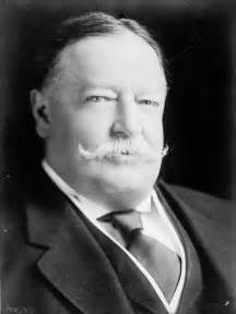 William H Taft Bathtub Answers The Most Trusted Place For Answering Life S