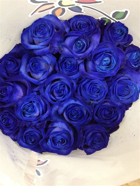 Floral Delivery Service by 58 Best Diy Blue Flowers Wedding Flowers Images On