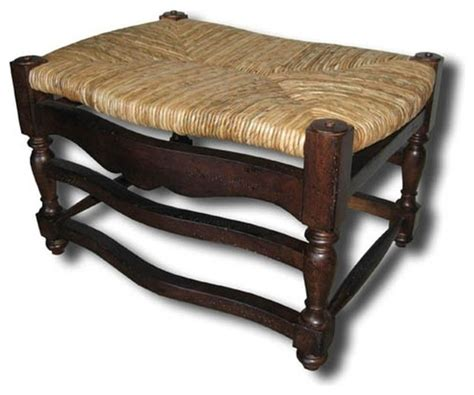 country ottomans new ottoman french country distressed farmhouse