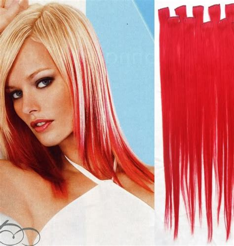 blonde and red hair weave pictures 17 best images about hair blonde and red on pinterest