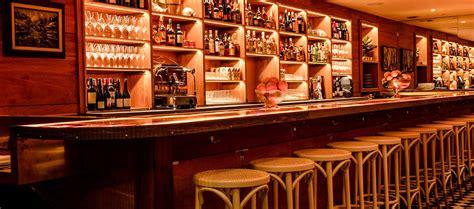What Is A Bar Logotipo De Bar Boteco Ou Barzinho