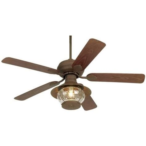 casa vieja ceiling fans 95 best lighting outdoor images on pinterest outdoor
